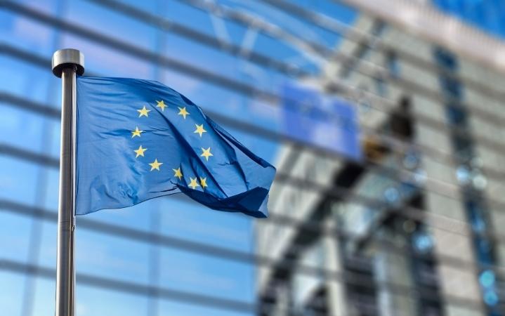 fons-europeus-covid-19