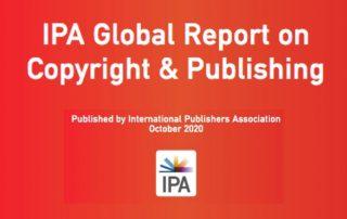 Informe-IPA