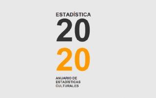 Anuari-estadístiques-culturals