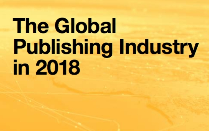 Global-Publishing-Industry