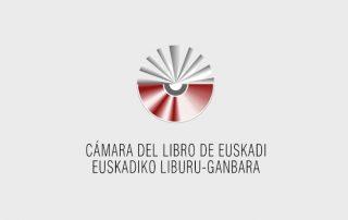 Fira-Llibre-Euskadi