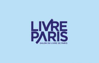 Saló-Llibre-París