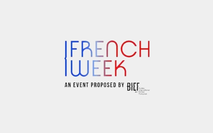 French-Week