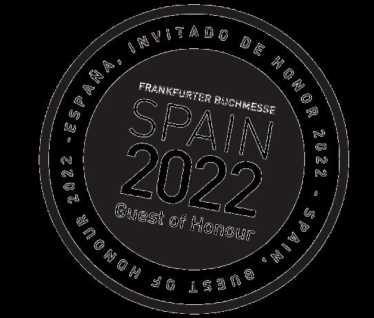 Logo-Frankfurt-Spain-2022