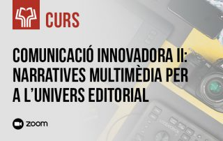 Curs-narratives-multimedia