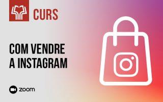 com-vendre-instagram