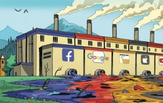 impacte-ambiental-edicio