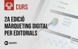 segona-edicio-curs-marketing-digital