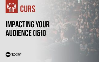 curs-impacting-audience