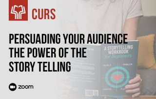 curs-storytelling-gremi