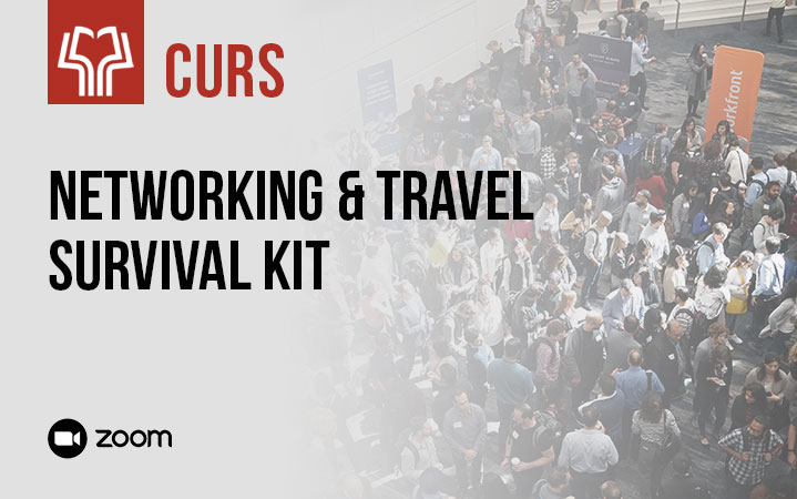curs-travel-networking