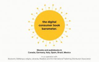 digital-consumer-barometer-2021