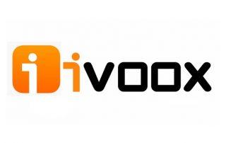 podcast iVoox