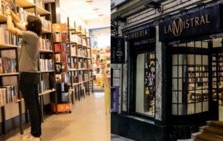 Argentina-llibreries-Espanya
